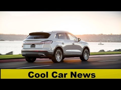 HOT NEWS!! Review Lincoln, expects leasing month after month to woo luxury clients - Cool Car News