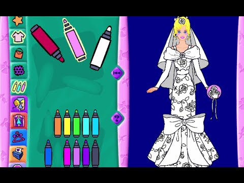 Fashion Games for Girls - Girl Games 87