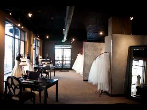 Little white dress bridal shop in denver co 1130 31st st denver video video junglespirit Images