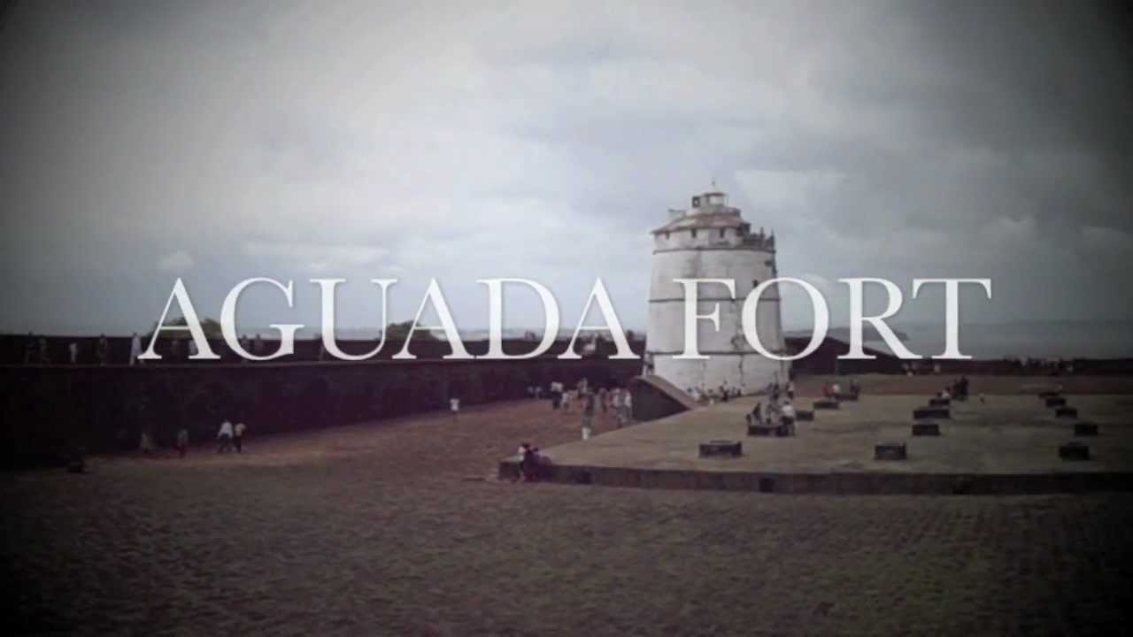 Places To Visit In Goa Goa Holidays 2012 Youtube