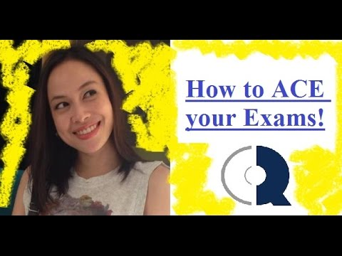 2 Tips for Guessing Multiple Choice Questions!