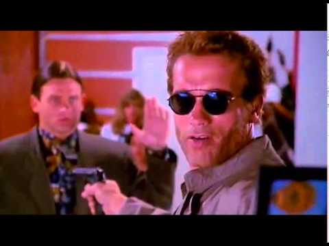Funny Arnold movie quotes. Best Arnold Schwarzenegger movie lines