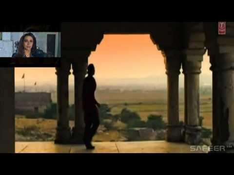 Naina  Re  Tu  Hi   Bura ....Dangerous  lshq ...Movie.. Full .. Song ..HD