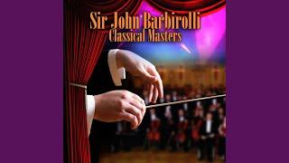 Symphony No. 4 in B flat major, Op.60 3. Menuetto : allegro vivace - trio : un poco meno...