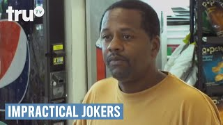 Impractical Jokers - Filthy Word Games
