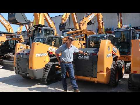 Earthmoving Equipment Australia Is Hiring
