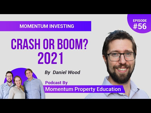 UK Housing Market Update - June 1st 2021