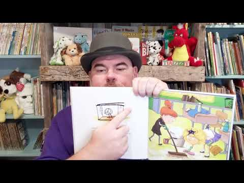 Tazzy Reads - August 31, 2021