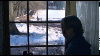 The Visit Trailer - Nirvana Sliver Edit