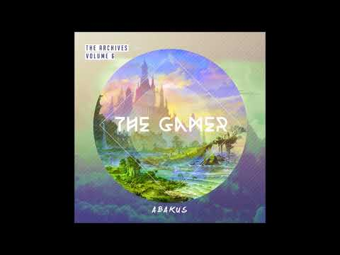Abakus - The Archives Vol 6: The Gamer [Full Album]