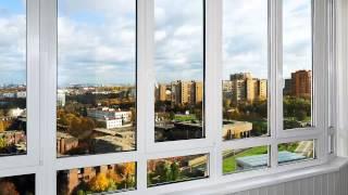 Пластиковые окна Олевск, Житомирская область(iSteel http://www.isteel.bz.ua http://www.isteel.pp.ua предлагает металлопластиковые окна, балконы, лоджии, двери, откосы, отливы,..., 2014-06-30T20:46:04.000Z)