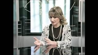 Онкологическая клиника ИННОВАЦИЯ(, 2012-02-01T11:53:50.000Z)