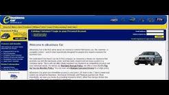 eCar Insurance Review