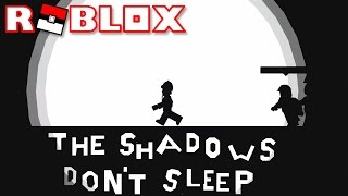 THE 7TH GYM IS DARK TYPE!?!?! | Pokémon Brick Bronze [#61] | ROBLOX