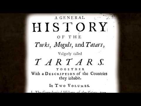 История азербайджанского народа, Огузо - туркоманы,Сельджуки, Сефевиды.