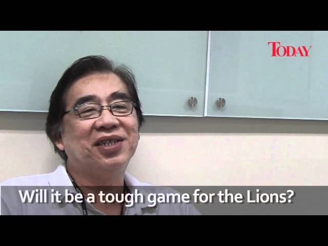 Malaysian Super League Preview: Sarawak FA Travel Video