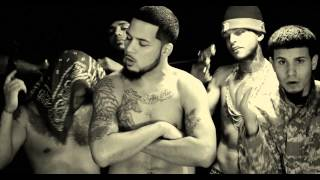 "R-Jay - ""WASSUP"" VIRAL VIDEO"