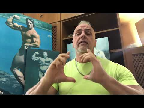 Abdominales Marcadas (Definición Muscular) from YouTube · Duration:  12 minutes 47 seconds