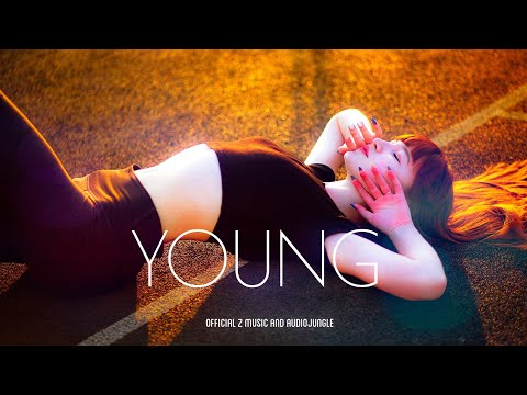 YOUNG_ SUMMER UPBEAT POP MUSIC BY Z MUSIC AND AUDIOJUNGLE