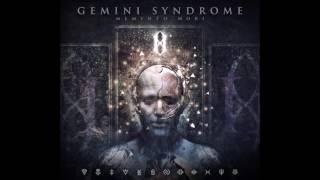 Gemini Syndrome - Awaken