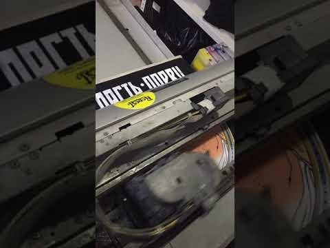 Прямая печать на футболках в Брянске