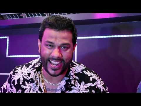 Download Raymond Ramnarine x Rakesh Yankaran - Tujhe Suraj (Official Music Video)