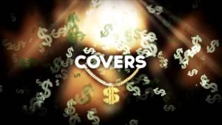 #SW4G #CA$H Intro dla Coversa!