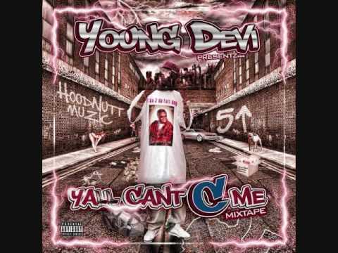 Young Devi Missing My Nigga(R.I.P Da Fatt Guy)