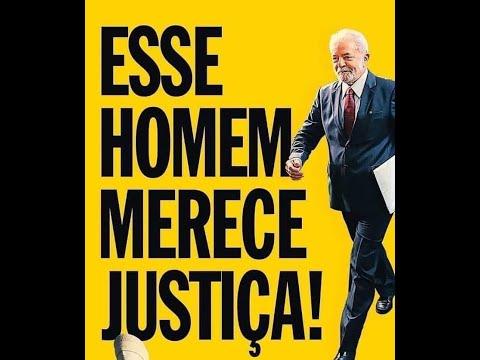 Justiça para Lula: Leo Pinheiro inocenta o ex-presidente