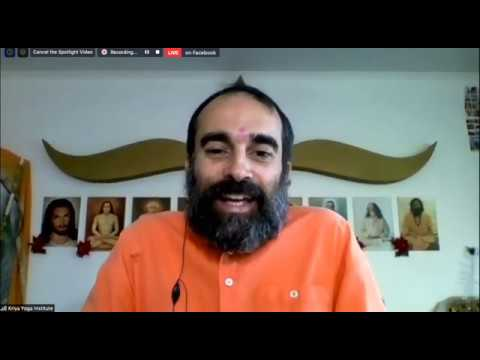 bhagavad-gita---chapter-8---akshara-brahma-yoga---yoga-of-the-imperishable-brahman