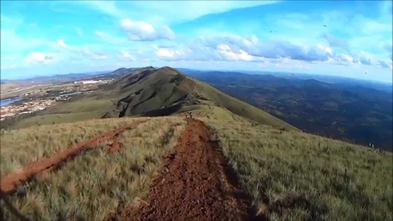 Resultado de imagem para trilha topo do mundo