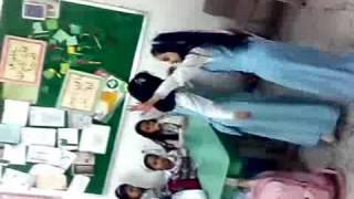 عسولات اماراتيات