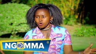Phyllis Mutisya - Dunia Mti Mkavu