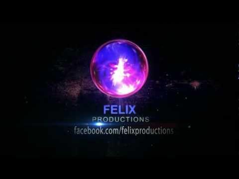 FELIX PRODUCTIONS