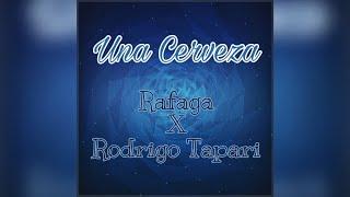 Rafaga ft. rodrigo tapari (edit by dj ...