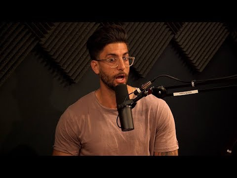 Jesse Wellens & Snoop Dogg were interrogated by the FBI