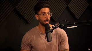 Jesse Wellens & Snoop Dogg were interrogated by the FBI thumbnail