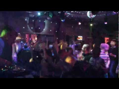 CHOOSE HOUSE MUSIC (CHM) @ club HAUZE (Ogre)