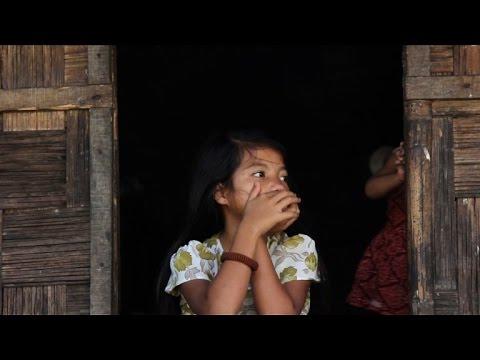 """Le village """"le plus propre d'Asie""""… se trouve en Inde"""