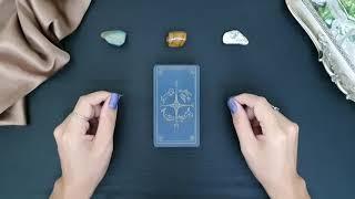 🔴 O QUE SE PASSA NO CORAÇÃO DELE(A) EM RELAÇÃO A VOCÊ? | Tarot Responde
