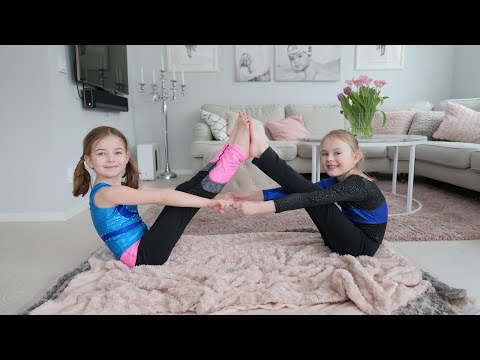 friends-yoga-challenge-for-kids