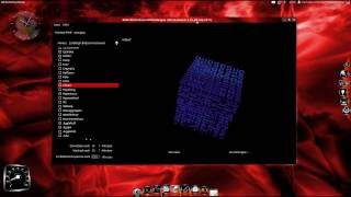 Ubuntu 12.04 : xscreensaver