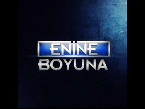 Enine Boyuna - 17 Şubat 2019 (Burhanettin Duran, İsmet Berkan, Hasan Basri Yalçın, Nebi Miş)