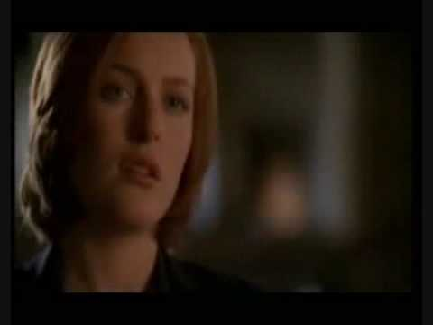 """The X-Files """"The Truth Is Still Out There"""" Promo (HD)Kaynak: YouTube · Süre: 46 saniye"""