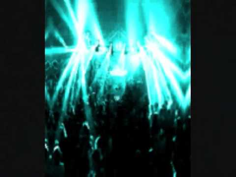 Vegas (Vandalism Club Mix)- Static Revenger, Vandalism