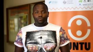 Impacto Social Academia Ubuntu