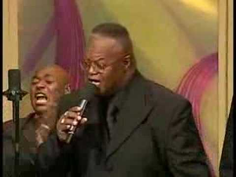 """JEG: Rev. Timothy Wright """"You Must Come In At The Door"""""""