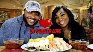 deshelled-seafood-boil-w-nate