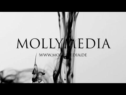 Destiny Montage by wizKidz Basster | Edited by Mollymedia
