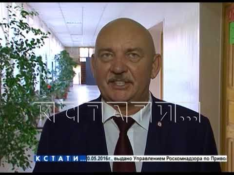 «Культурный баттл» - Сормовский район победил Автозавод